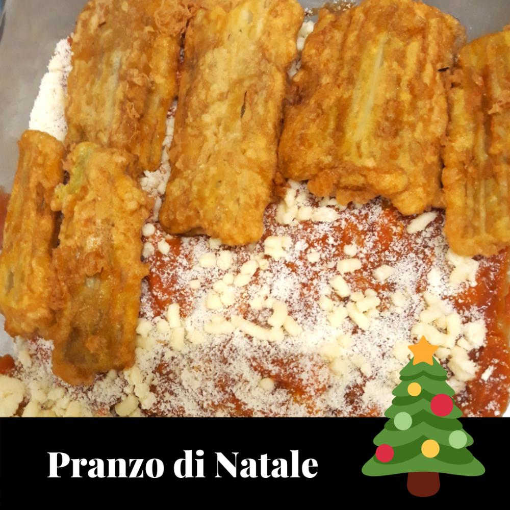 pranzo_di_Natale_2020